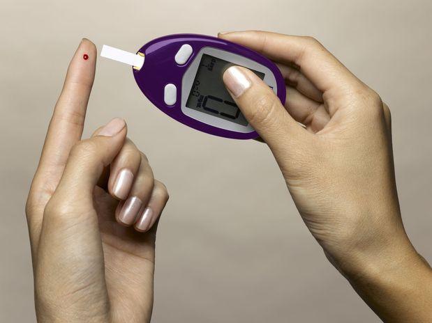 http://blogdapharman.files.wordpress.com/2012/05/diabetes.jpg